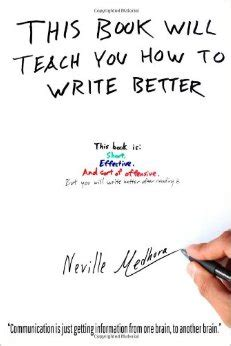 How To Write Leadership Essay Writing Guide